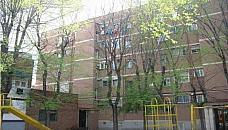 piso-en-venta-en-arzua-izq-madrid-219802278