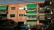 piso-en-venta-en-valdivieso-d-madrid-219810423