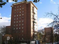 piso-en-venta-en-pan-y-toros-madrid-219810762