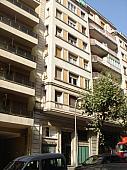 apartamento-en-venta-en-av-republica-argentina-barcelona-219811563