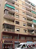 apartamento-en-venta-en-binefar-barcelona-219811917