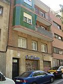 apartamento-en-venta-en-josep-serrano-ba-a-barcelona-219812301