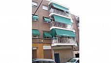 piso-en-venta-en-campillo-esc-izda-madrid-219813165
