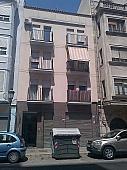 apartamento-en-venta-en-reina-valencia-219813861