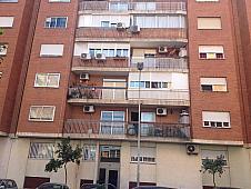 apartamento-en-venta-en-fuencaliente-valencia-219814941