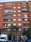 apartamento-en-venta-en-avda-primero-de-mayo-valencia-219817290