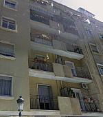 apartamento-en-venta-en-salvador-ferrandis-luna-valencia-219817422