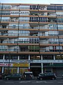 piso-en-venta-en-av-cid-esc-izqda-valencia-219819120