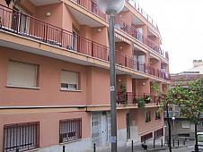 apartamento-en-venta-en-cantera-bloq-a-entlo-barcelona-219820182