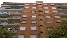 piso-en-venta-en-republica-argentina-valencia-219821856