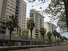 apartamento-en-venta-en-av-maestro-rodrigo-valencia-219822489