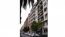 piso-en-venta-en-av-del-cid-valencia-219824028