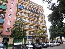 apartamento-en-venta-en-malilla-valencia-219825222