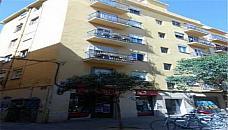 piso-en-venta-en-museo-valencia-219831807