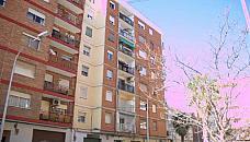 piso-en-venta-en-belchite-valencia-220665460