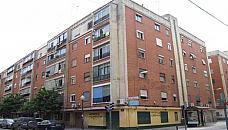 piso-en-venta-en-padre-vinas-blq-valencia-221667543