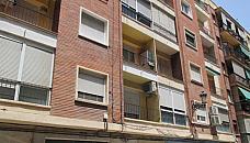 piso-en-venta-en-padre-palau-y-quer-valencia-221665845
