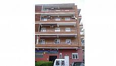 piso-en-venta-en-crta-boadilla-del-monte-madrid-222597369