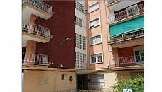 piso-en-venta-en-barrio-de-la-luz-valencia-223091131