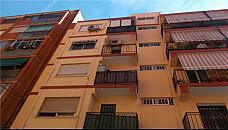 piso-en-venta-en-platanos-valencia-222833011