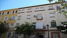 piso-en-venta-en-san-marcelino-n-pl-pta-valencia-223092532