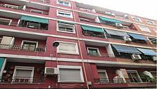 piso-en-venta-en-padre-vinas-valencia-223092553