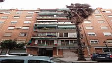 piso-en-venta-en-padre-urbano-valencia-223092730