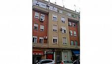 piso-en-venta-en-carretera-del-alba-pla-valencia-222833098