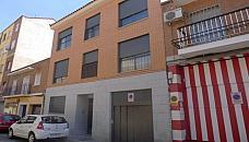 piso-en-venta-en-parvillas-bajas-madrid-222833266