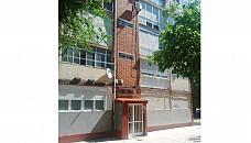 piso-en-venta-en-rocafort-dcha-madrid-223398490