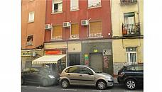 piso-en-venta-en-baleares-dcha-madrid-224425113
