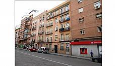 piso-en-venta-en-jeronima-llorente-d-madrid-224424234