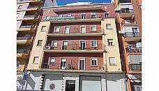 apartamento-en-venta-en-san-patricio-valencia-224756461