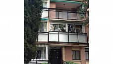 piso-en-venta-en-av-general-fanjul-madrid-225094419
