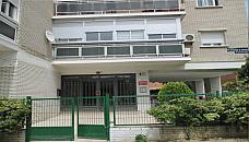 piso-en-venta-en-encomienda-de-palacios-a-madrid-225094911