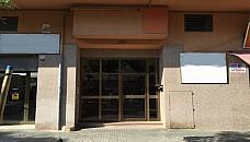 appartamento-en-vendita-en-avda-tomas-villanueva-cortes-letra-o-palma-de-mallorca-225254106