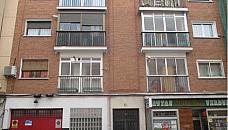 piso-en-venta-en-toboso-d-madrid-226173530