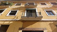piso-en-venta-en-cruz-valencia-227277239