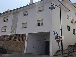 Piso en venta en calle Au San Pablo VI, Cártama - 290440333