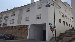 Piso en venta en calle Au San Pablo VI, Cártama - 290440393