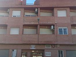 Flat for sale in calle Acequia Pequeña, Murcia - 290440831