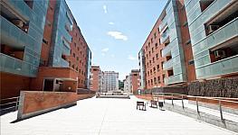 Piso en alquiler en calle Francesc Moragas, Manresa - 243374901