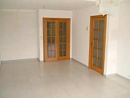 120 pisos en alquiler en baix llobregat yaencontre for Pisos alquiler baix llobregat