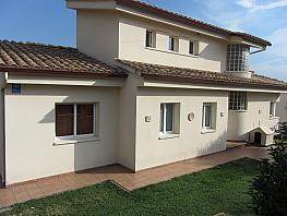 Casa en venta en ronda Sant Jordi, Urb. Ca n´Amat en Abrera - 318500016