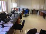 Oficinas en alquiler Sant Esteve Sesrovires, San Esteban de Sasroviras