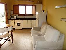 Lofts en alquiler Masquefa, Can Valls