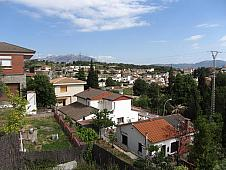 Casas en alquiler Sant Esteve Sesrovires