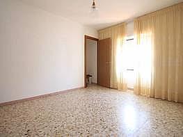 Foto - Casa en venta en calle Centro, Montijo - 280067768