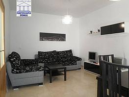 Foto - Casa adosada en alquiler en calle Bodegones, Mérida - 333985694