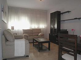 Foto - Apartamento en alquiler en calle Bodegones, Mérida - 332844032